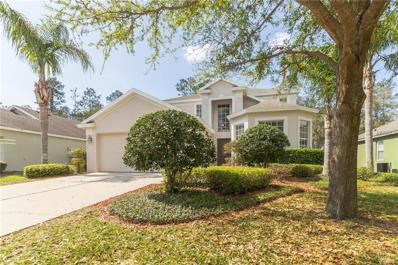 5524 Ansley Way, Mount Dora, FL 32757 - MLS#: O5565805