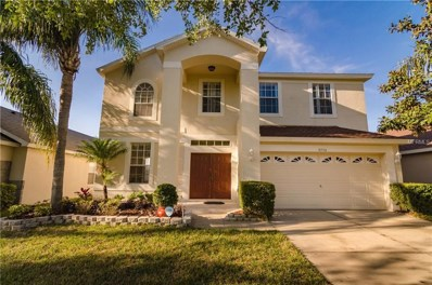 9756 Doriath Circle, Orlando, FL 32825 - MLS#: O5565811
