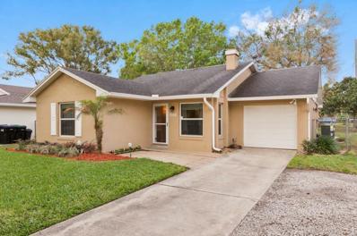 2506 Peel Avenue, Orlando, FL 32806 - MLS#: O5565829