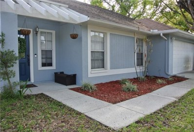 1232 Tuxford Drive, Brandon, FL 33511 - MLS#: O5565830
