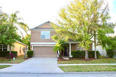 1839 Great Falls Way, Orlando, FL 32824 - MLS#: O5565838