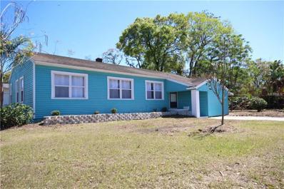 1715 N Bumby Avenue, Orlando, FL 32803 - MLS#: O5565846