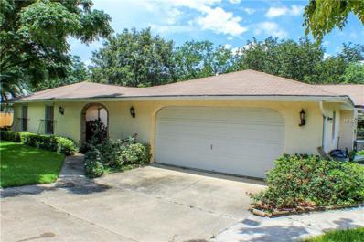 105 Willow Tree Lane, Longwood, FL 32750 - #: O5565917