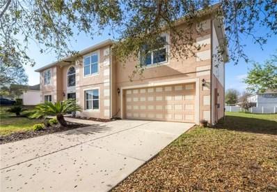 2775 White Magnolia Loop, Clermont, FL 34711 - MLS#: O5565930