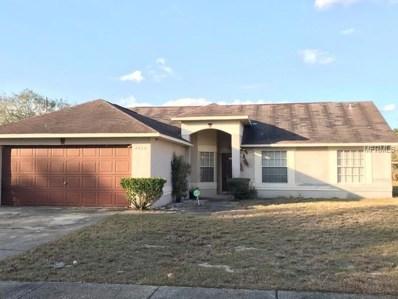 7713 Greytwig Lane, Orlando, FL 32818 - MLS#: O5565943