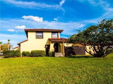 424 Hunter Circle, Kissimmee, FL 34758 - MLS#: O5565954