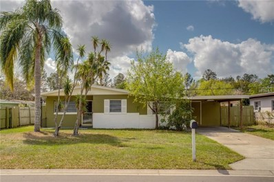 2718 Paine Lane, Orlando, FL 32826 - MLS#: O5565974