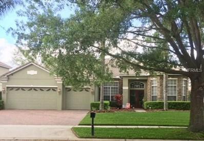 256 Sagecrest Drive, Ocoee, FL 34761 - MLS#: O5565977