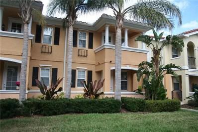 8451 Leatherleaf Lane, Orlando, FL 32827 - MLS#: O5566005
