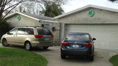 839 Orwell Avenue, Orlando, FL 32809 - MLS#: O5566011