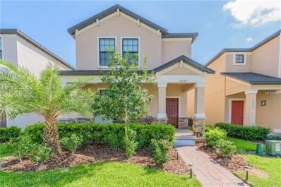 7449 Ella Lane, Windermere, FL 34786 - MLS#: O5566054