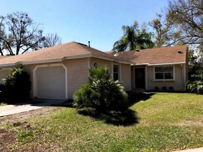 1075 Crumpet Court, Longwood, FL 32750 - MLS#: O5566098