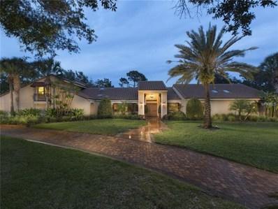 9003 Classic Court, Orlando, FL 32819 - MLS#: O5566138