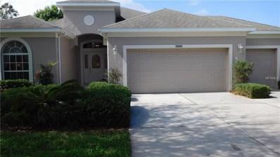 2332 Addison Avenue, Clermont, FL 34711 - MLS#: O5566143