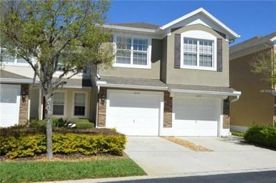 5078 Maxon Terrace UNIT 5078, Sanford, FL 32771 - MLS#: O5566172
