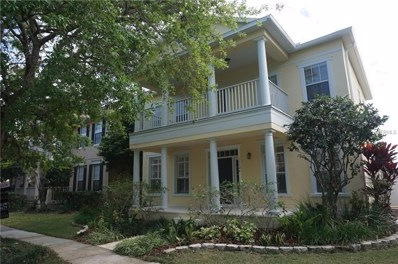 13124 Royal Fern Drive, Orlando, FL 32828 - MLS#: O5566175