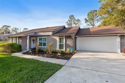 131 Duncan Trail, Longwood, FL 32779 - MLS#: O5566193