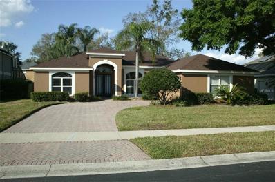 3788 Brantley Place Circle, Apopka, FL 32703 - MLS#: O5566208
