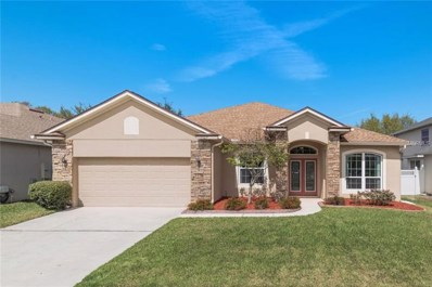 13567 Lakers Court, Orlando, FL 32828 - MLS#: O5566237