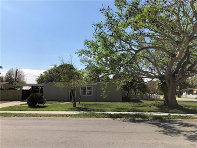 411 Clemson Drive, Altamonte Springs, FL 32714 - MLS#: O5566261