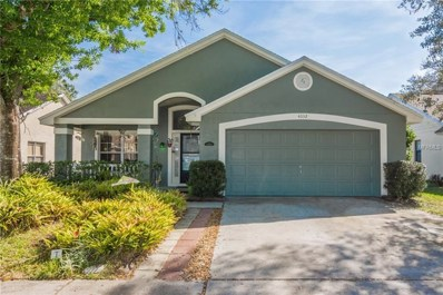 4032 Waterview Loop, Winter Park, FL 32792 - MLS#: O5566266