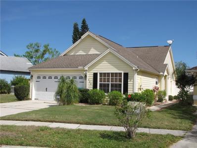 624 Cave Hollow Lane, Orlando, FL 32828 - MLS#: O5566280