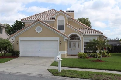 3829 Ventura Place, Orlando, FL 32822 - MLS#: O5566283