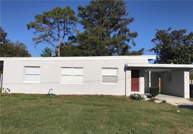 129 Lynbrook Drive, Orlando, FL 32807 - MLS#: O5566323