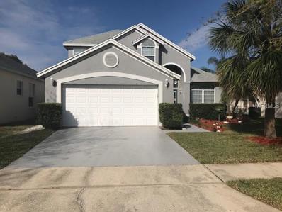 12508 Darby Avenue, Orlando, FL 32837 - MLS#: O5566349