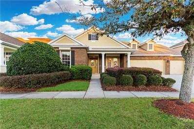 2231 Three Rivers Drive, Orlando, FL 32828 - MLS#: O5566353