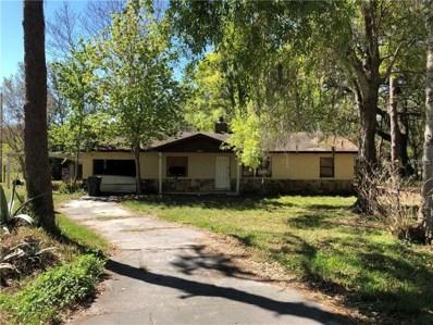 264 Connie Lee Court, Lakeland, FL 33809 - MLS#: O5566359