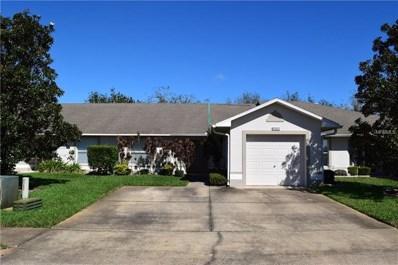 3381 Celena Circle, Saint Cloud, FL 34769 - MLS#: O5566365
