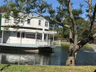 5999 Village Circle UNIT 990, Orlando, FL 32822 - MLS#: O5566371