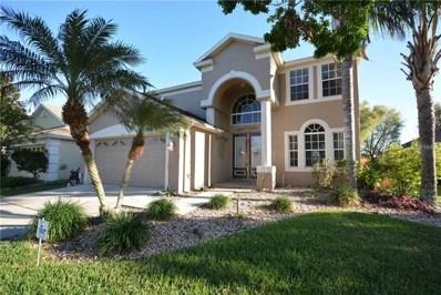 10620 Golden Cypress Court, Orlando, FL 32836 - MLS#: O5566383