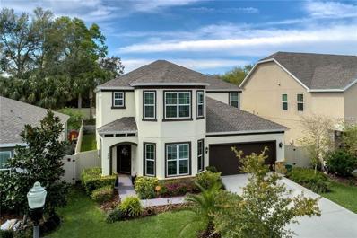 544 Seven Oaks Boulevard, Winter Springs, FL 32708 - MLS#: O5566415