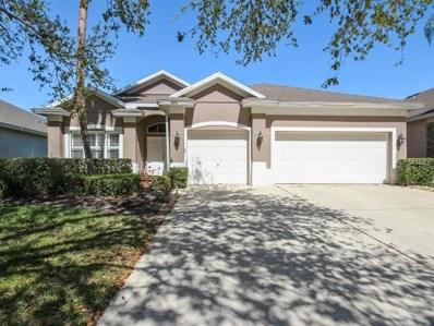 999 Kersfield Circle, Lake Mary, FL 32746 - MLS#: O5566465