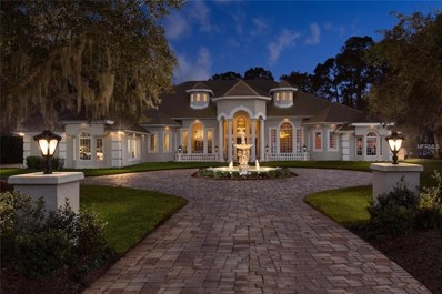 9220 Point Cypress Drive, Orlando, FL 32836 - MLS#: O5566480