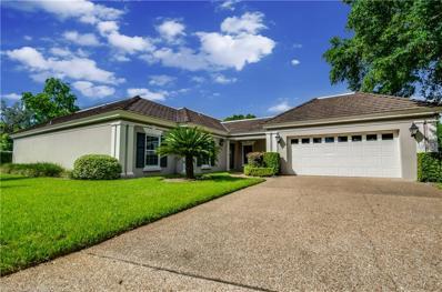 8953 Charleston Park, Orlando, FL 32819 - MLS#: O5566481