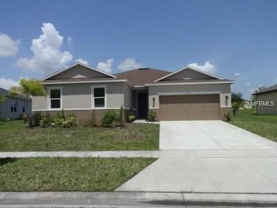 3006 Boat Lift Road, Kissimmee, FL 34746 - MLS#: O5566486