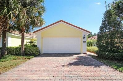 11895 Iselle Drive, Orlando, FL 32827 - MLS#: O5566507