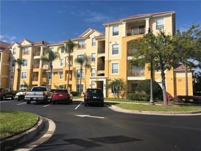 4802 Cayview Avenue UNIT 20614, Orlando, FL 32819 - MLS#: O5566509