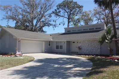 3901 Rose Of Sharon Drive, Orlando, FL 32808 - MLS#: O5566539