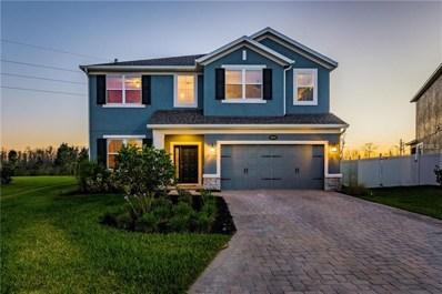 3424 Somerset Park Drive, Orlando, FL 32824 - MLS#: O5566545