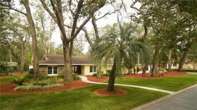 1529 Lake Francis Drive, Apopka, FL 32712 - MLS#: O5566608