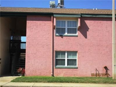 358 Windmeadows Street UNIT 358, Altamonte Springs, FL 32701 - MLS#: O5566648
