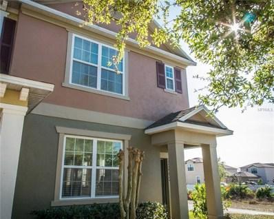12992 Emersondale Avenue, Windermere, FL 34786 - MLS#: O5566679