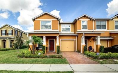 1249 Honey Blossom Drive, Orlando, FL 32824 - MLS#: O5566687