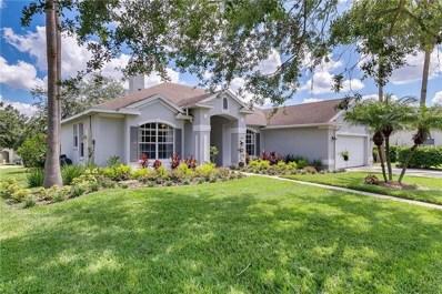 970 Keaton Parkway, Ocoee, FL 34761 - MLS#: O5566693