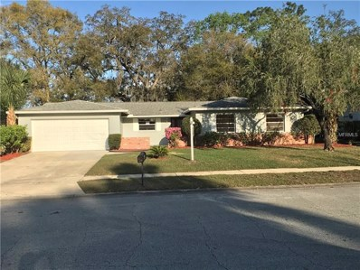 122 N Pressview Avenue, Longwood, FL 32750 - MLS#: O5566700