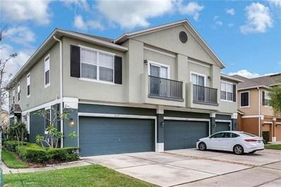 1527 Broken Oak Drive UNIT C, Winter Garden, FL 34787 - MLS#: O5566714
